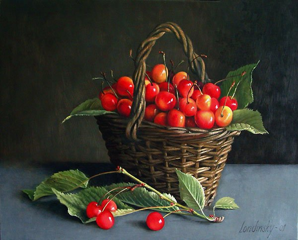 Les fruits et les légumes. - Page 2 W6txd510