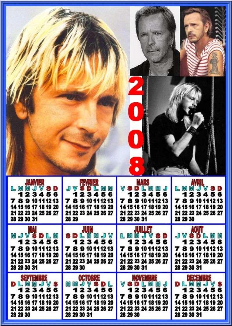 Année 2008 au complet - Page 3 Yczj4110