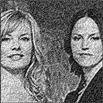 La galerie de Calleigh - Page 4 Cara10