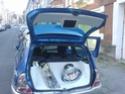 Clio 1400cc 80ch '1995 de UnderG :) [MONSTERCLIO 2007] - Page 23 59574110