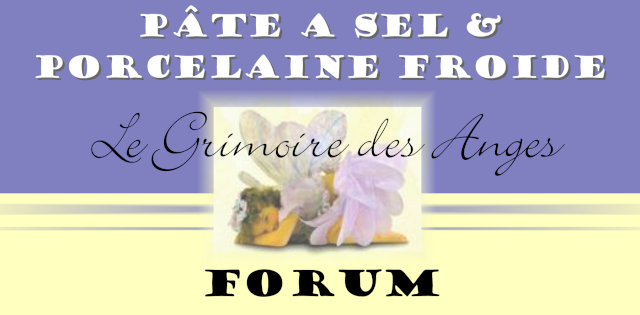 Forum du grimoire des anges