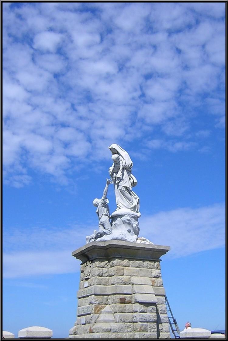 Bretagne et autres photos - Page 2 5912