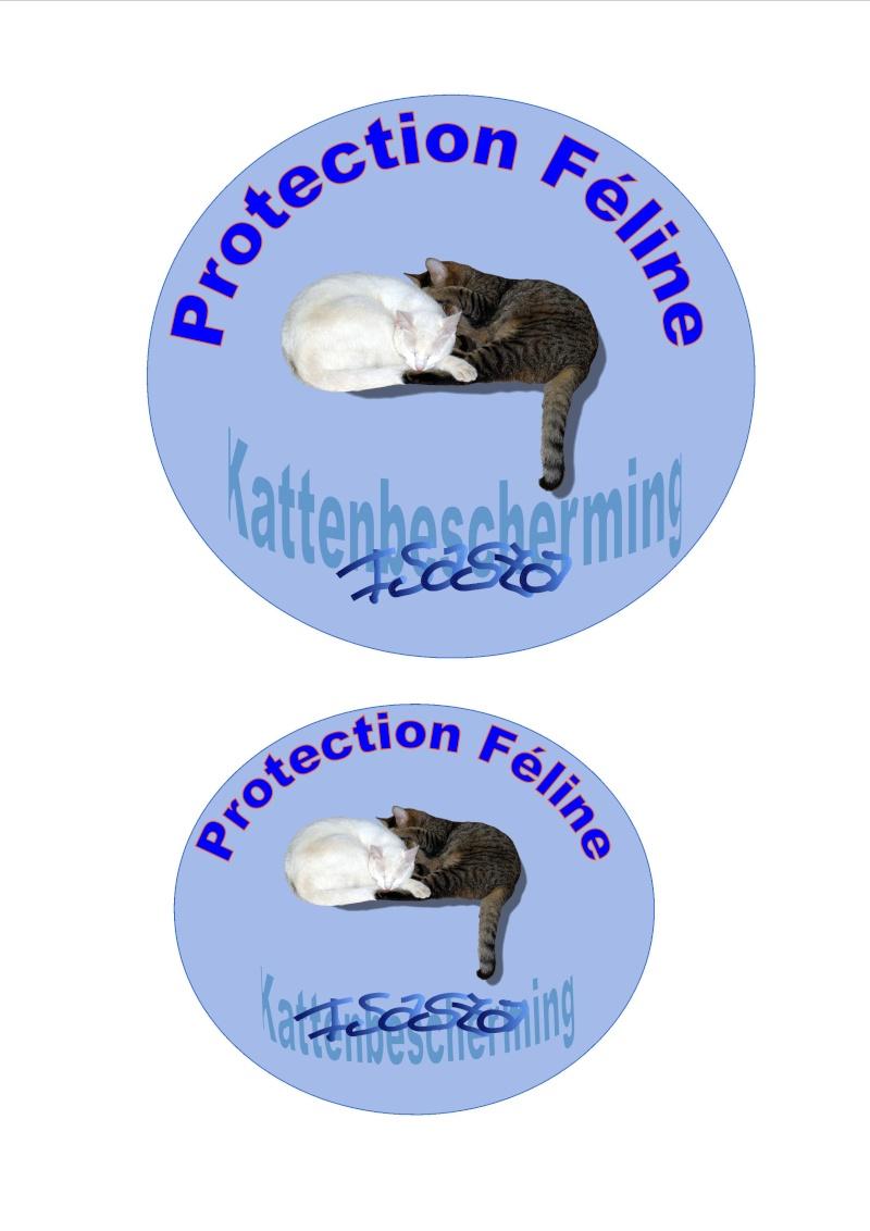 Badges Protec11