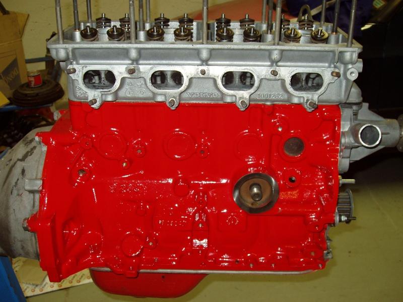 E-Tech - Renovering av en B234F (Går som en klocka) Motor_10