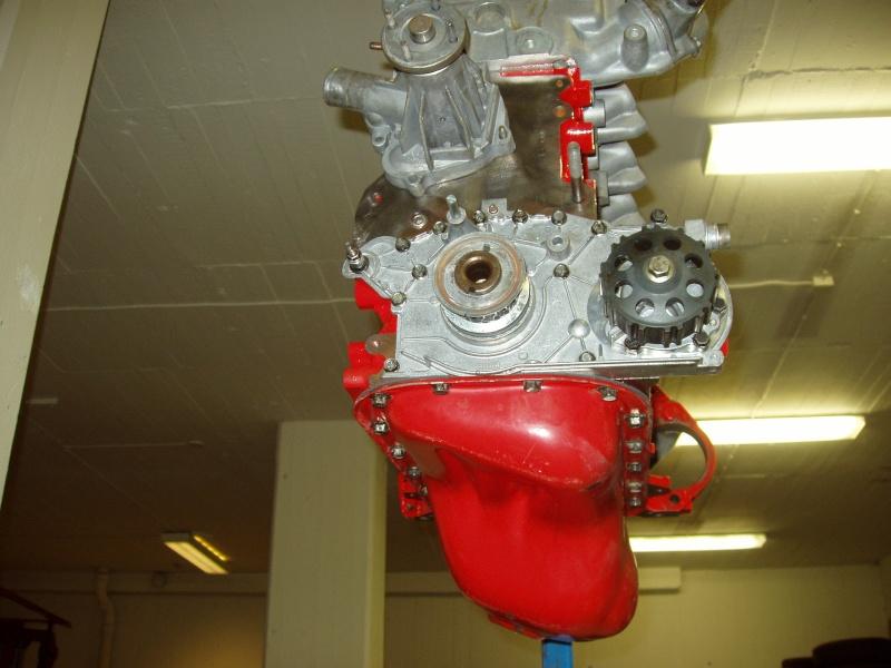 E-Tech - Renovering av en B234F (Går som en klocka) Motor_12