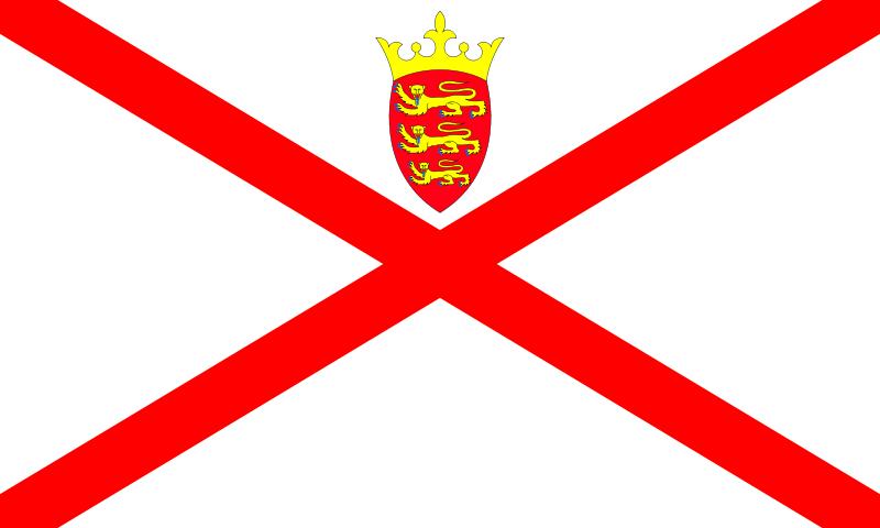 A qui donc il est ce drapeau ? 210