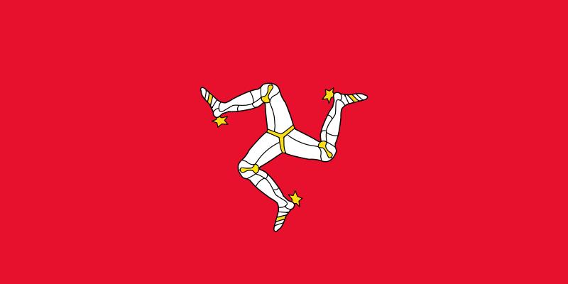 A qui donc il est ce drapeau ? 310