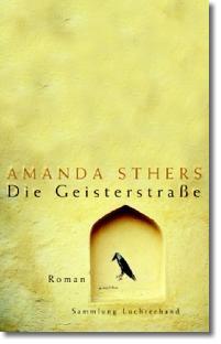 AMANDA STERS - Page 10 Livre_10