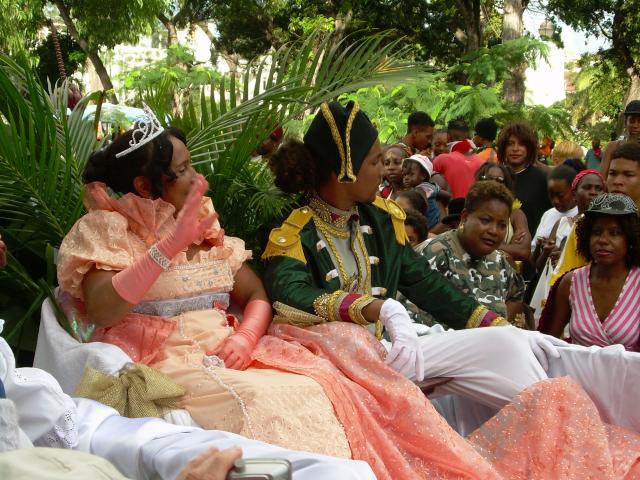 Dimanche Gras 18 Février 2007 !!! Vidé Multicolore !!! Parad113