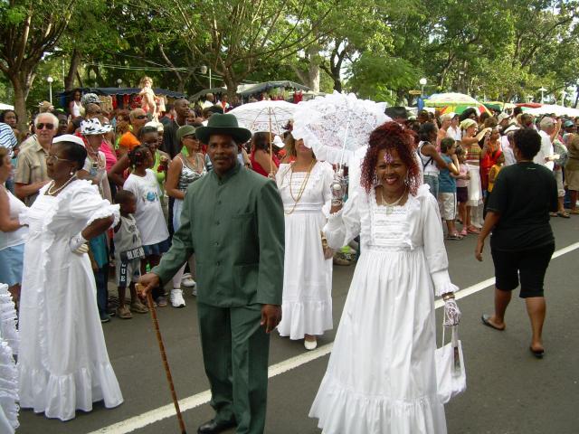 Dimanche Gras 18 Février 2007 !!! Vidé Multicolore !!! Parad117