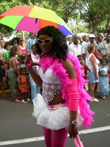 Dimanche Gras 18 Février 2007 !!! Vidé Multicolore !!! Parad122