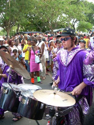 Dimanche Gras 18 Février 2007 !!! Vidé Multicolore !!! Parad126