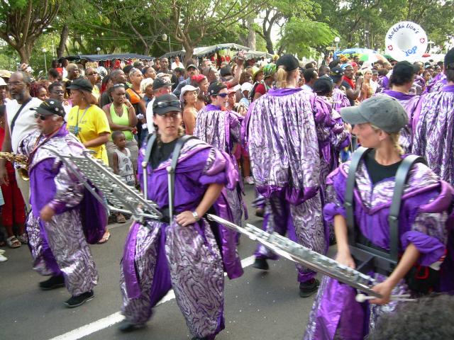 Dimanche Gras 18 Février 2007 !!! Vidé Multicolore !!! Parad127