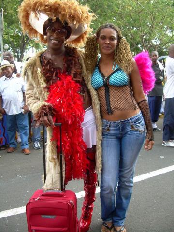 Dimanche Gras 18 Février 2007 !!! Vidé Multicolore !!! Parad133