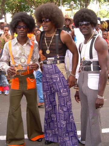 Dimanche Gras 18 Février 2007 !!! Vidé Multicolore !!! Parad135