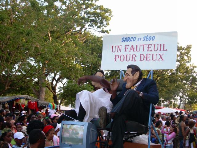 Dimanche Gras 18 Février 2007 !!! Vidé Multicolore !!! Parad138