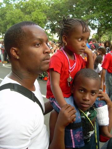Dimanche Gras 18 Février 2007 !!! Vidé Multicolore !!! Parad144
