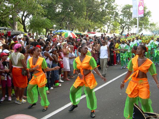 Dimanche Gras 18 Février 2007 !!! Vidé Multicolore !!! Parad147
