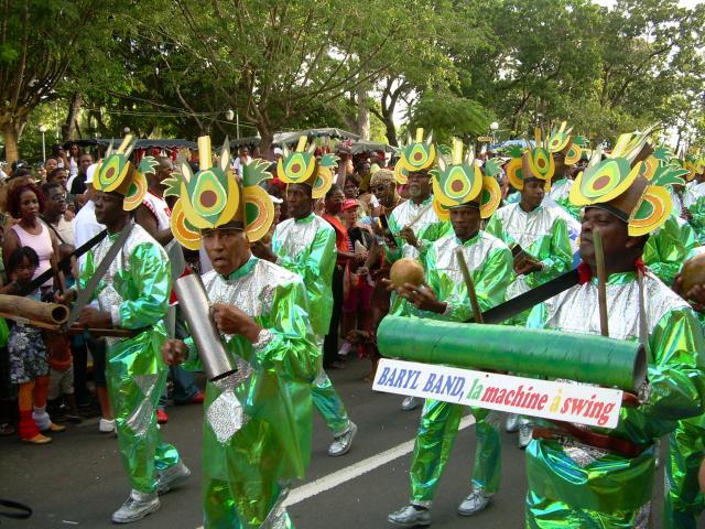Dimanche Gras 18 Février 2007 !!! Vidé Multicolore !!! Parad148