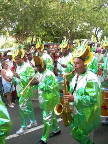 Dimanche Gras 18 Février 2007 !!! Vidé Multicolore !!! Parad149