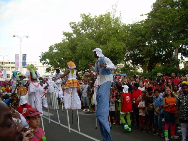 Dimanche Gras 18 Février 2007 !!! Vidé Multicolore !!! Parad161