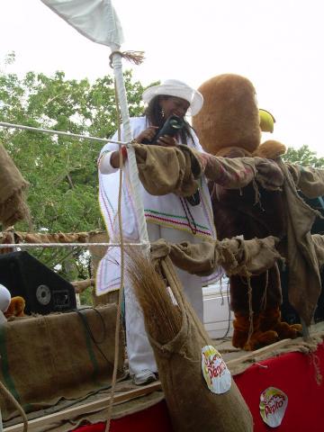 Dimanche Gras 18 Février 2007 !!! Vidé Multicolore !!! Parad162