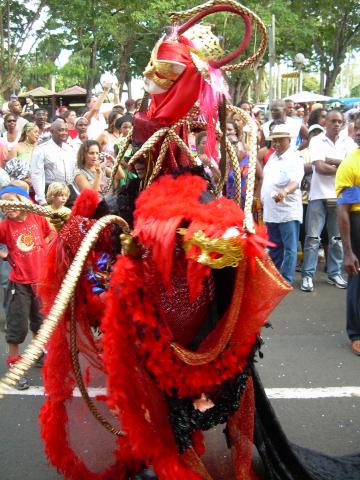 Dimanche Gras 18 Février 2007 !!! Vidé Multicolore !!! Parad171