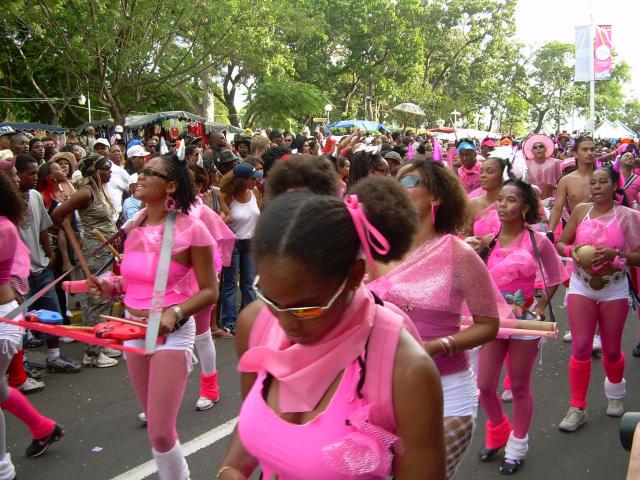 Dimanche Gras 18 Février 2007 !!! Vidé Multicolore !!! Parad177