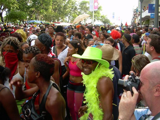 Dimanche Gras 18 Février 2007 !!! Vidé Multicolore !!! Parad182