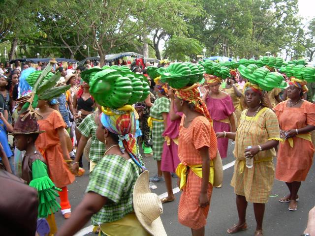 Dimanche Gras 18 Février 2007 !!! Vidé Multicolore !!! Parad189