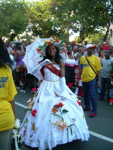 Dimanche Gras 18 Février 2007 !!! Vidé Multicolore !!! Parad196