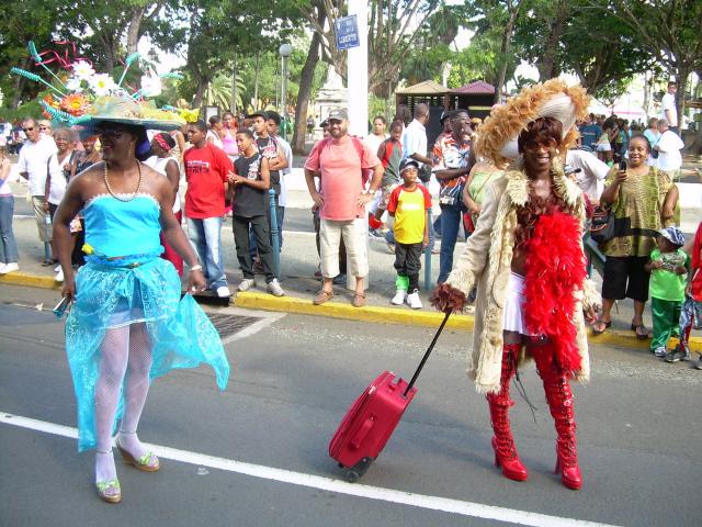 Dimanche Gras 18 Février 2007 !!! Vidé Multicolore !!! Parade20
