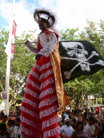 Dimanche Gras 18 Février 2007 !!! Vidé Multicolore !!! Parade89