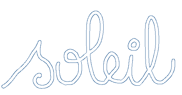 tablette graphique et craft robo 2 Soleil10