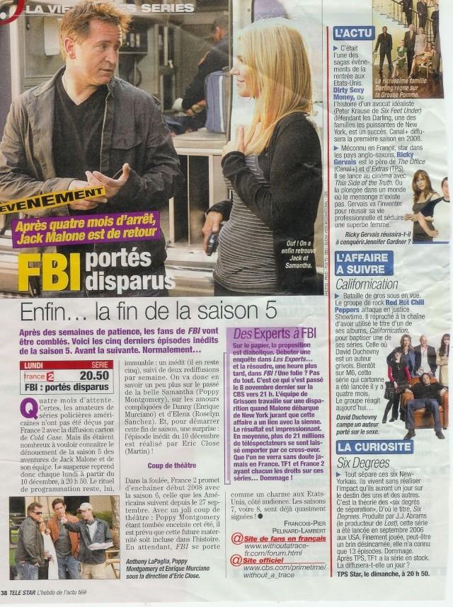 WAT Dans la Presse ? - Page 38 Sc10