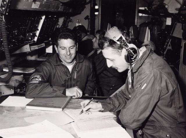 [Aéronavale divers] ATL1 Vc8_bm10