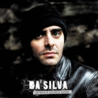 Sorties cd & dvd - Avril 2007 Dasilv10