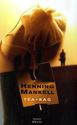 Henning Mankell [Suède] Tea_ba10
