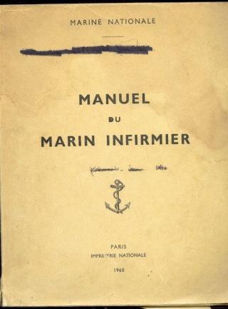 ÉCOLE D'INFIRMIERS - Page 2 Numeri10