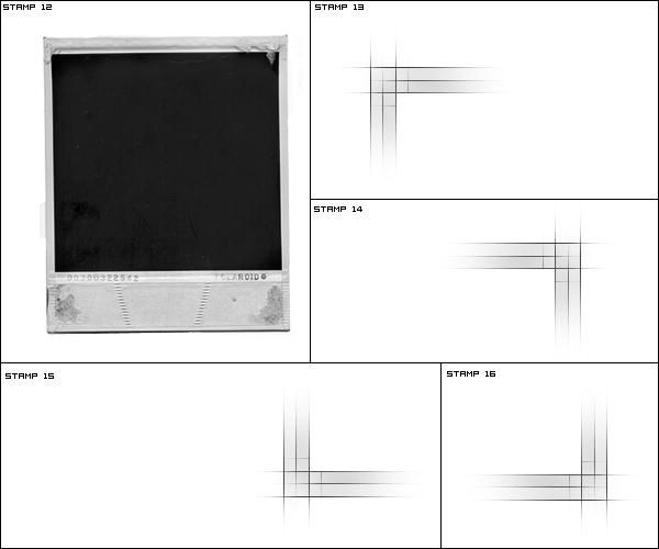 Des brushs Tablet11
