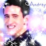 Gallerie d'Audrey Avtmeh10