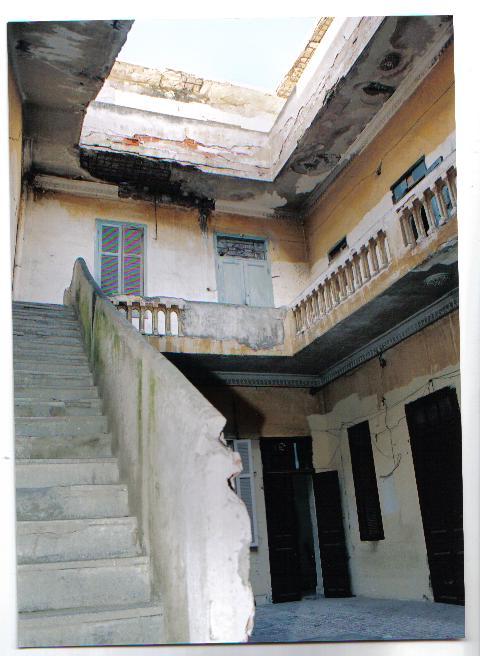 LES ANCIENS DU QUARTIER LA FONCIERE - Page 9 Maison10