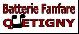 Le logo de votre BF Logo_q11