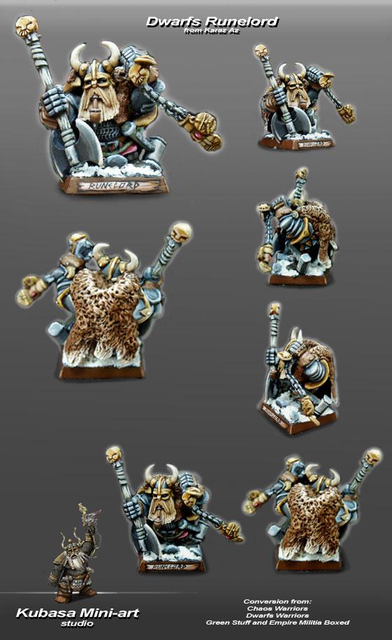 [Boîte à idées] Figurines/décors Nains Img42a10