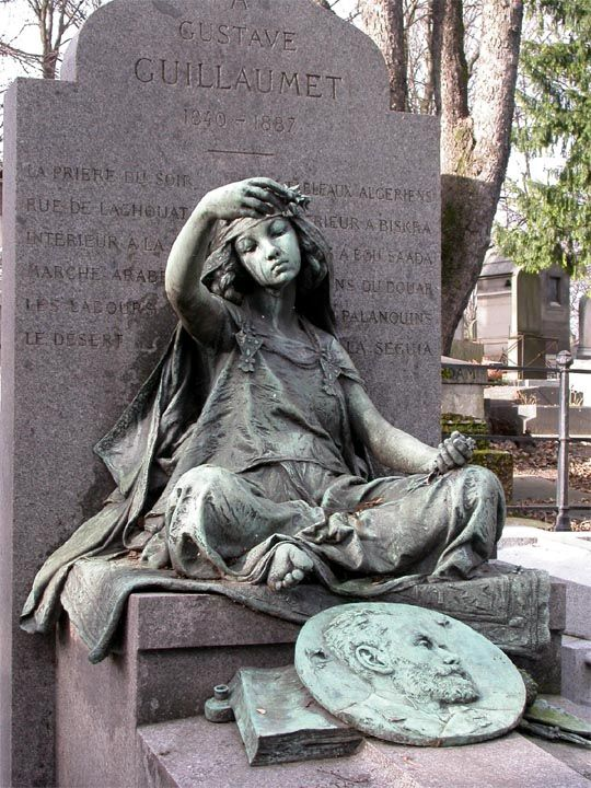 L'art funéraire Mm-isa10