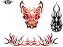 tribal Tribal11