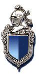 reserve-gendarmerie.net