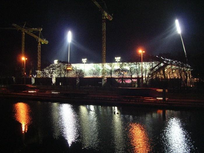 Reims-Le Havre : les photos 2-dela10
