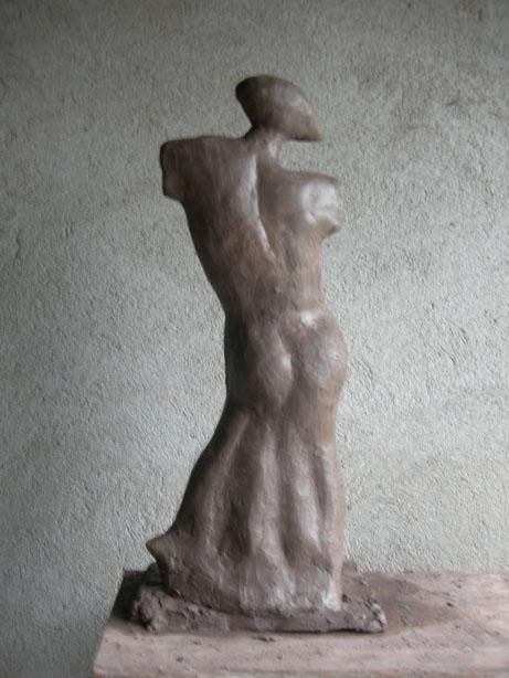 Dessins de sculpteurs - Page 3 Dscn1914