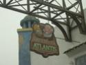 Europa Park - Abenteuer Atlantis Dscn6210